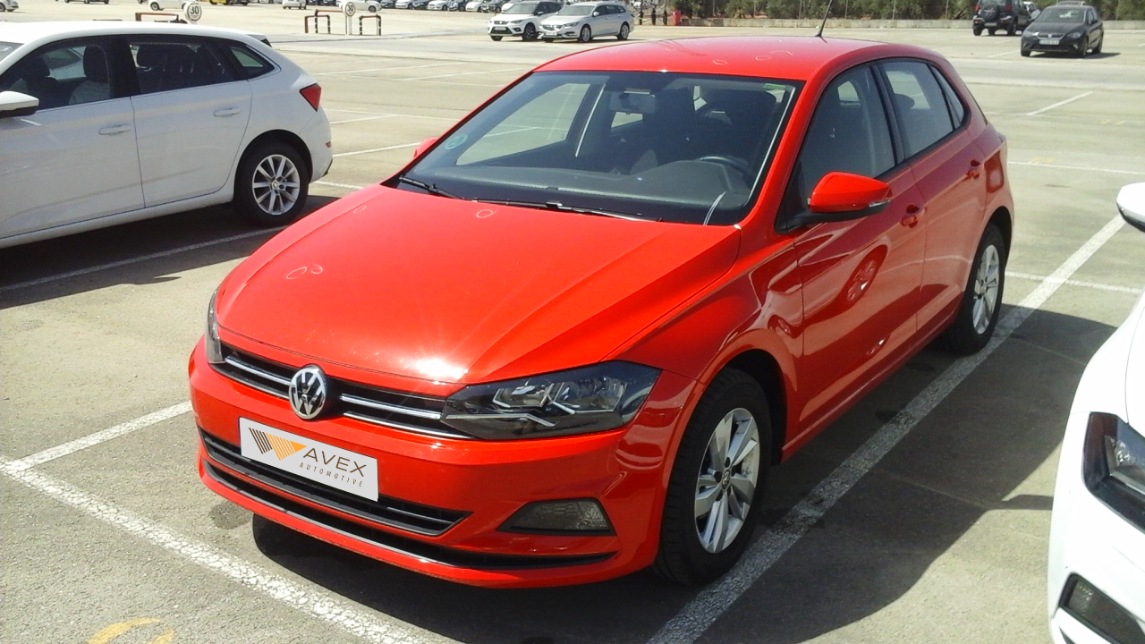 2020-11-VW-Polo-Comft-flashred-GW-1.png