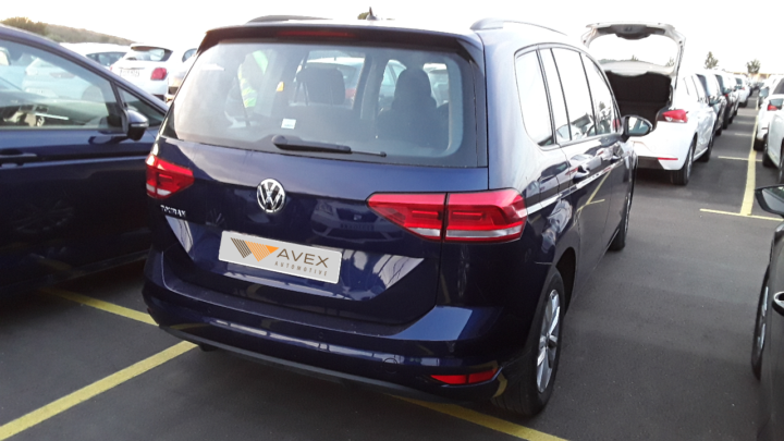 2020-11-VW-Touran-atlanticblue-GW-2.png