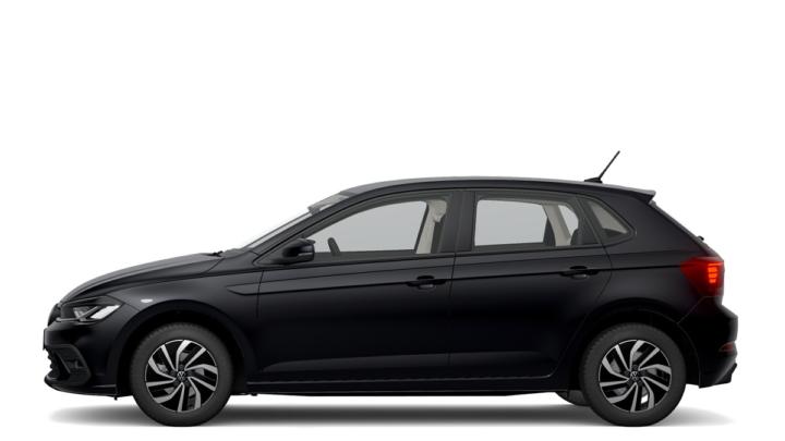 VW-Polo-Life-2021-PW-Seite-4.png