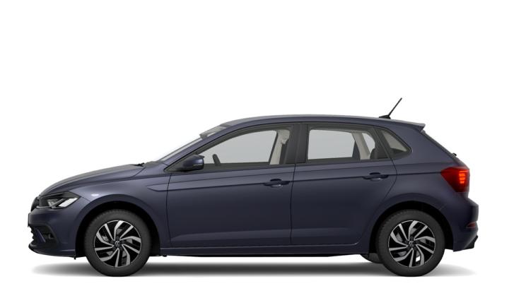 VW-Polo-Life-2021-SG-Seite-6.png