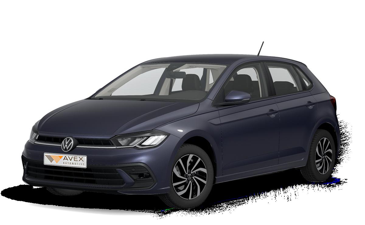 VW-Polo-Life-2021-SG-frontlinks-3.png