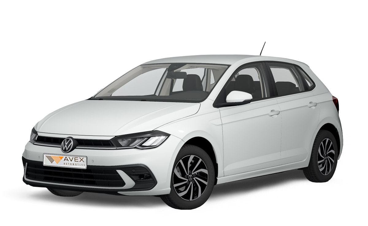 VW-Poolo-Life-2021-PW-frontlinks-2.png