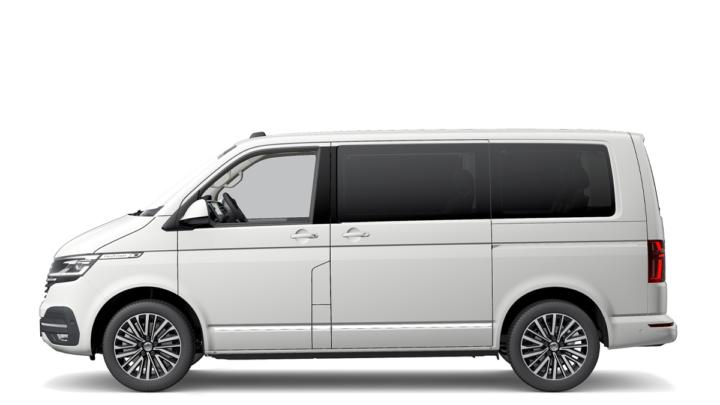VW-T6.1-Multivan-CW-Seitenansicht.png
