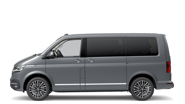 VW-T6.1-Multivan-IG-Seitenansicht.png