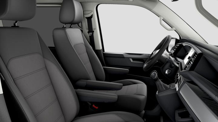 VW-T6.1-Multivan-Interieur1-1.png
