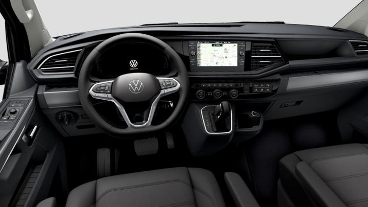VW-T6.1-Multivan-Interieur2-2.png