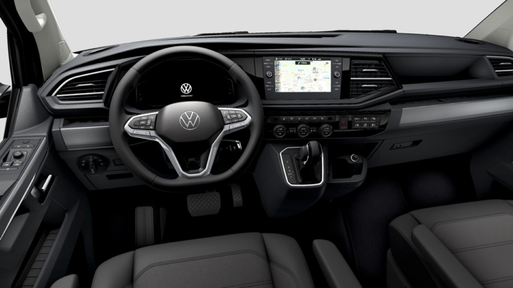 VW-T6.1-Multivan-Interieur2.png
